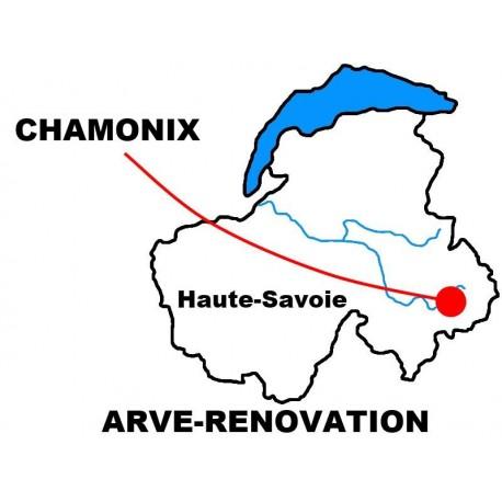 Chamonix 74400