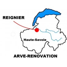 Reignier 74930
