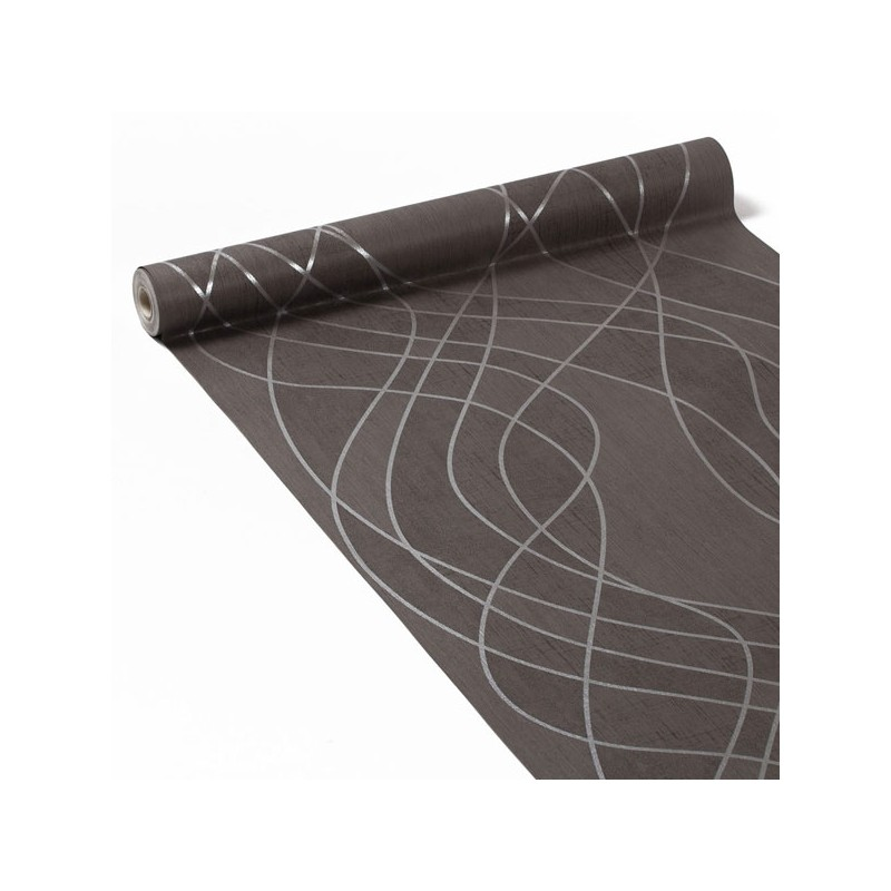 pose de tapisserie arve r novation. Black Bedroom Furniture Sets. Home Design Ideas